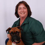 Gettysburg  PA Animal Hospital and Veterinary